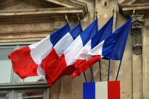 French constitutional council to rule on london agreement frances constitutional council is due to rule on the constitutionality of the london agreement by the end of next week ratification by france is the chief platinumwayz