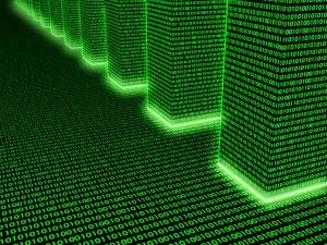 technology need know technologies patenting ipeg