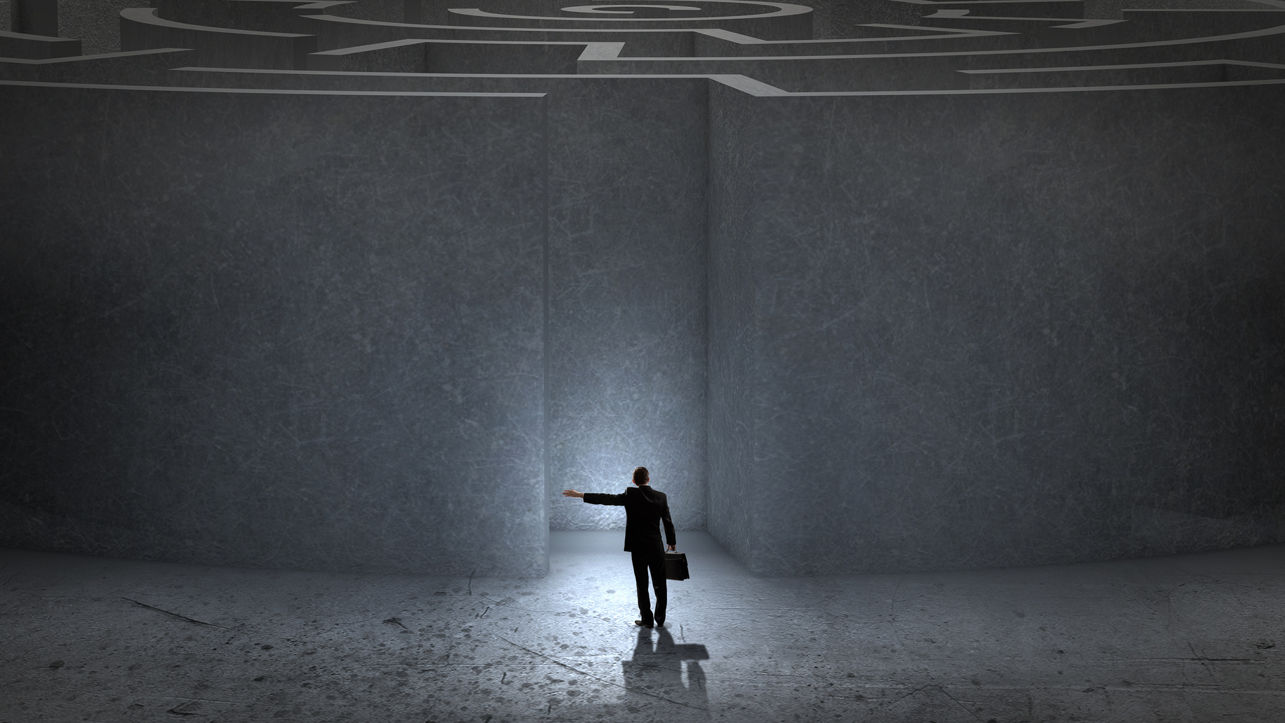 License a pending patent application, not so easy | Intellectual ...