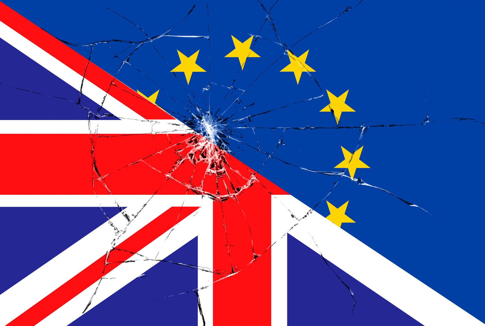 EU Patent | Intellectual Property Expert Group |